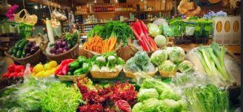 Les magasins bio veulent à tout prix conserver leur éthique face à la grande distribution