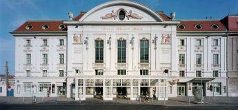 Vienne : un sextoy provoque une alerte à la bombe dans un music-hall