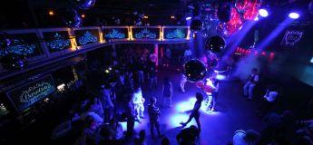 Toulouse : une jeune femme de 19 ans accouche dans une boîte de nuit