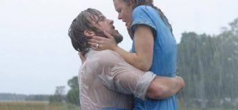 Top 30 des films qui font pleurer plus d'un !