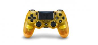 Bon plan Noël : La console PlayStation 4 Pro 1 To édition spéciale Death Stranding à prix réduit !