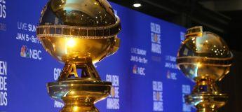 Golden Globes 2020 : les grands gagnants de la 77e cérémonie