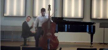 Maurice Ravel-Pièce en forme de Habanera, le moment classique chic du jour !