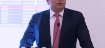 Carlos Goshn : revoir sa conférence de presse intégrale