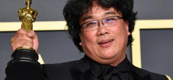 Oscars 2020 : la liste des gagnants de la 92e édition et les discours en vidéo
