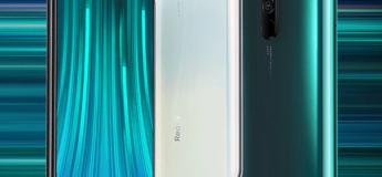 Un bon plan à saisir sur le Xiaomi Redmi Note 8 Pro : 213,34 € au lieu de 299,99 €