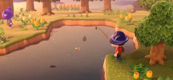 Test du jeu Animal Crossing : New Horizons avec des astuces pour mieux débuter la partie