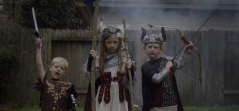 Vikings Saison 7 : cette fois-ci avec des enfants