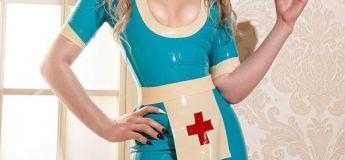 Une star de X Russe propose de coucher avec la première personne qui crée le vaccin contre le COVID-19