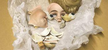 Les musées partagent leurs objets les plus terrifiants (et ça fait froid dans le dos…)