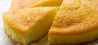 3 idées de recette pour un dessert sans farine