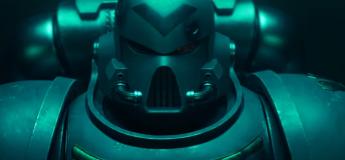 Un fan film dédié à Warhammer 40 000 propose des séquences d'une qualité exceptionnelle