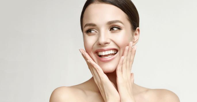 3 astuces inhabituelles (et complètement décalées) pour avoir une peau éclatante