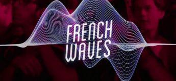 «French Waves» le doc du début de la French Touch à revoir en intégralité