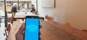 5 conseils pratiques pour améliorer un signal WiFi à la maison