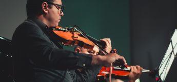 Revivez le concert de l'Orchestre de Paris des Richard Wagner & Strauss à la Philharmonie de Paris (vidéo)