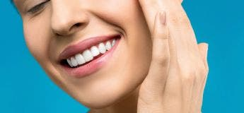 3 remèdes efficace pour se blanchir les dents
