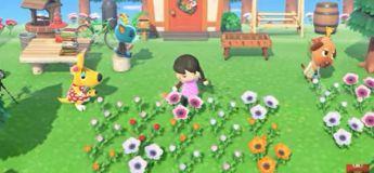 Animal Crossing : Les meilleurs hacks, conseils et astuces pour les experts du jeu