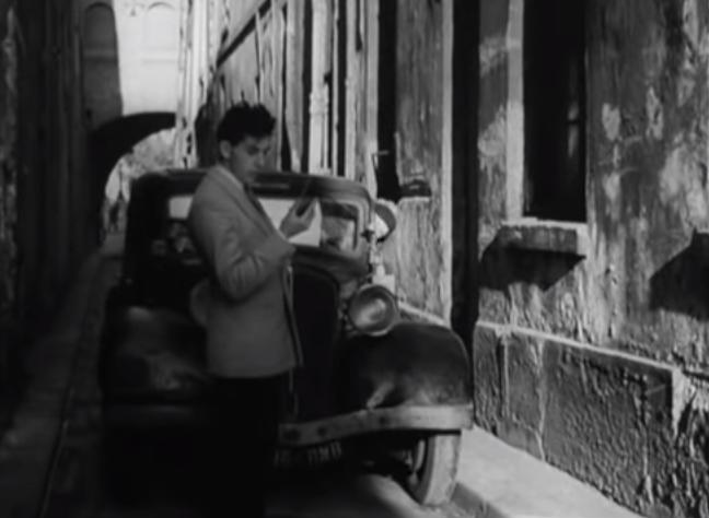 Un documentaire de 1947 avait déjà prédit comment les smartphones envahiraient nos vies