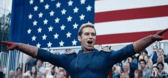 The Boys : le trailer de la saison 2 annonce le retour après la défaite