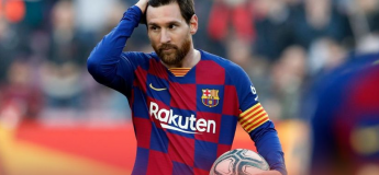Combien gagne Lionel Messi au FC Barcelone, joueur le mieux payé au monde chaque mois, semaine, jour et seconde ?