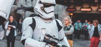 Les épisodes de Star Wars ont tous le mauvais titre, la preuve en vidéo !