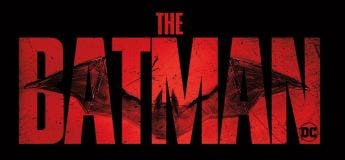 The Batman : un trailer pour marquer le retour du tournage du film