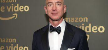 Jeff Bezos, l'homme le plus riche au monde : sa fortune en mois, minute, heure, seconde
