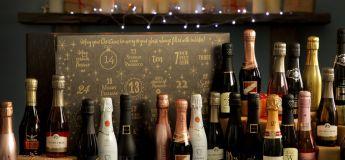 +7 idées de calendriers de l'avent alcoolisés (Bières, Rhum, Whiskys…)