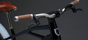 Harley Davidson dévoile officiellement son premier vélo électrique «Serial 1» et il claque !