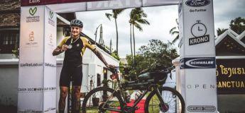 BikingMan, la course cycliste d'ultra endurance la plus dure au monde