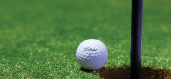 Pourquoi y-a-t'il tant de clubs de golf ?