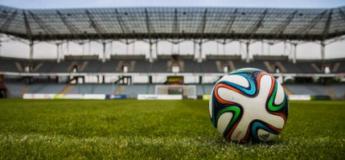 Ligue des Nations : 10 joueurs testent leurs connaissances