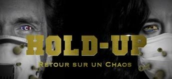 Pourquoi le documentaire «Hold-Up» est ridicule. Fact-check et explications du succès de cette vidéo