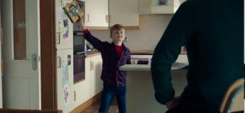Le prix de la meilleure publicité de Noël revient à une chaîne de supermarché irlandais