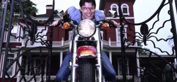 «Le mal nécessaire» un documentaire exceptionnel sur Stephen King ou l'écrivain de l'horreur