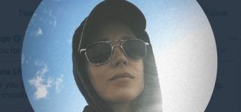 Le message fort de l'actrice Ellen Page, devenu Elliot, affirmant le fait d'être transsexuel