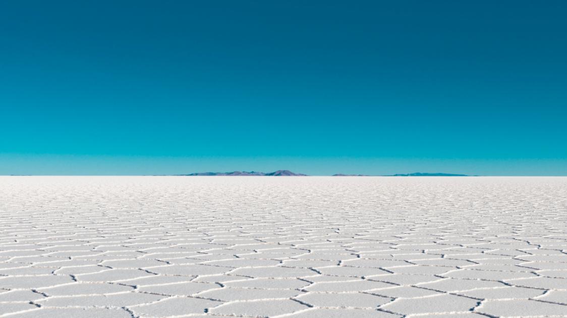 Salar d'Uyuni, à quel moment partir en Bolivie pour visiter ce lac salé magnifique ?