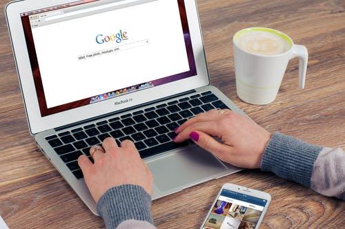 Les 3 nouveautés de Google en 2021 !