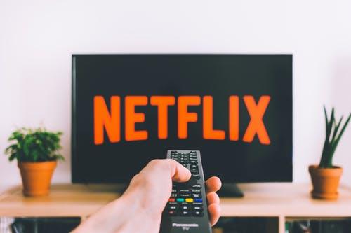 Comptes Netflix sur le marché noir : que faut-il savoir ?