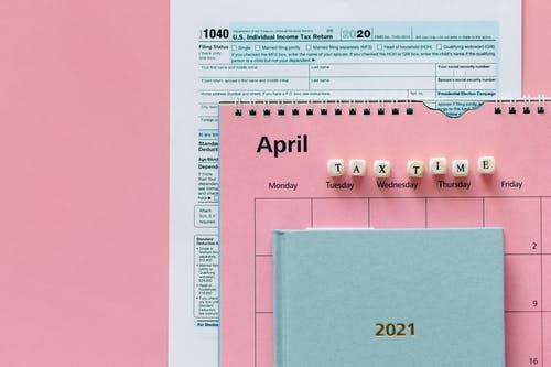 Déclaration de revenus : comment procéder correctement ?