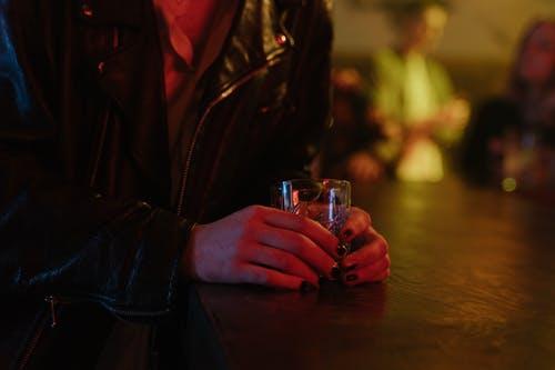 8 idées reçues à propos de l'alcool