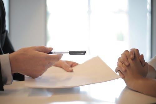 7 choses à savoir avant de souscrire à un contrat d'assurance vie