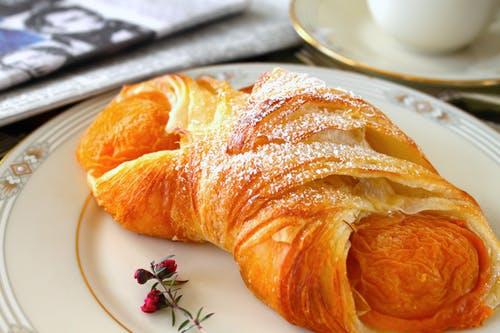 Où trouver les meilleurs croissants à Paris?
