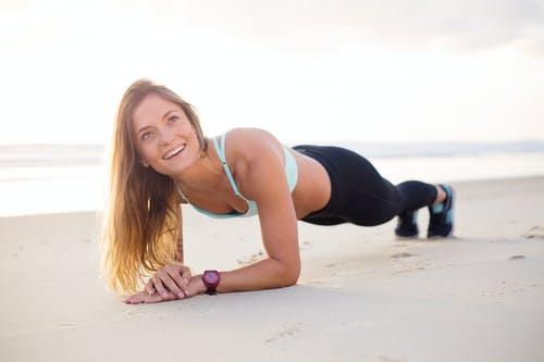 Comment perdre du poids pour avoir un corps parfait pour l'été ?