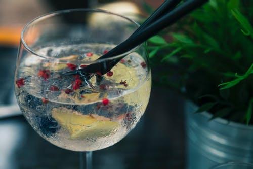 Les meilleurs gins français à goûter absolument
