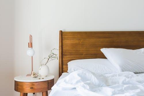 5 astuces pour rendre son lit plus confortable