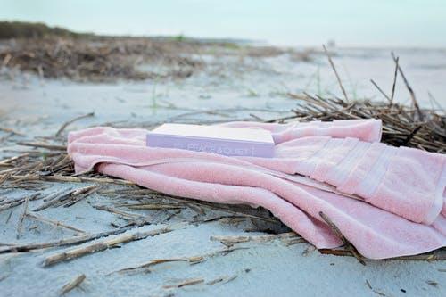 Les meilleures serviettes pour cet été