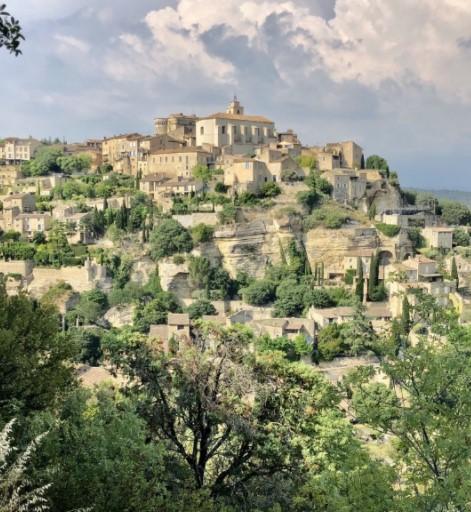10 villages incontournables dans le sud de la France