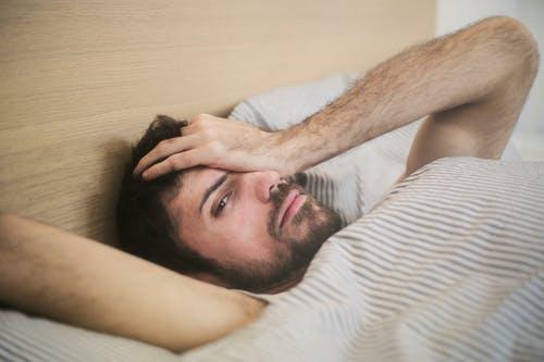 Comment se réveiller en pleine forme ? Tous nos conseils !